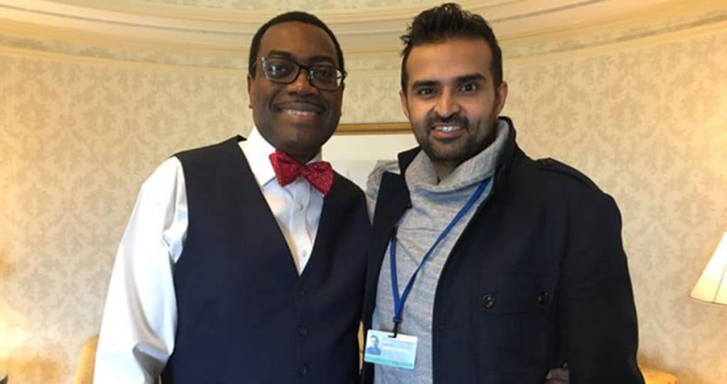 These Indian-origin Businessmen are Among the Richest Africans