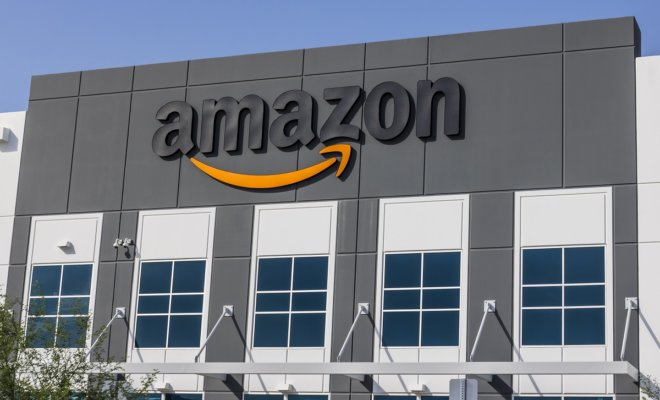Amazon India To Hire 4 000 People Denies Reports Of Firing 60